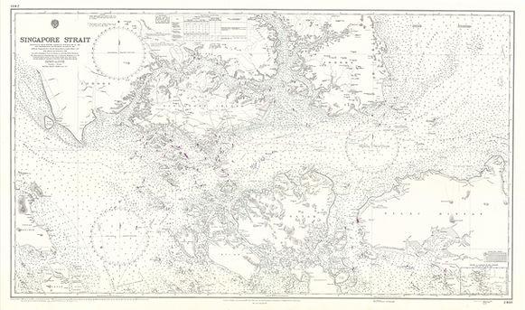 maps 7.jpg