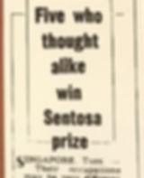 sentosa2018.028.jpeg