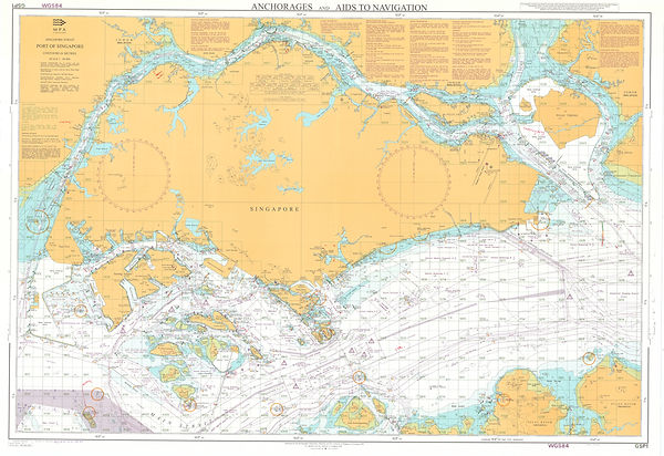 maps 4.jpg
