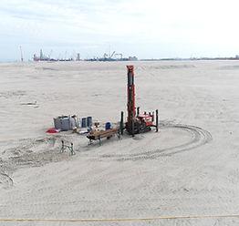 White Sand - Coast Workstation Rotate.00