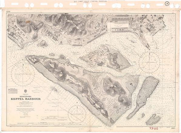 maps 5.jpg