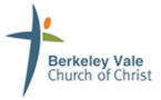 Berkeley Vale Church of Christ