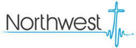 Northwest Community Minstries