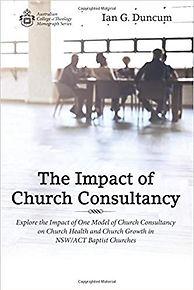 The Impact of Church Consultancy.jpg