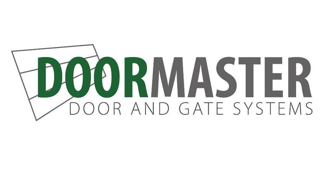 Garage Doors Vancouver | Canadian Doormaster