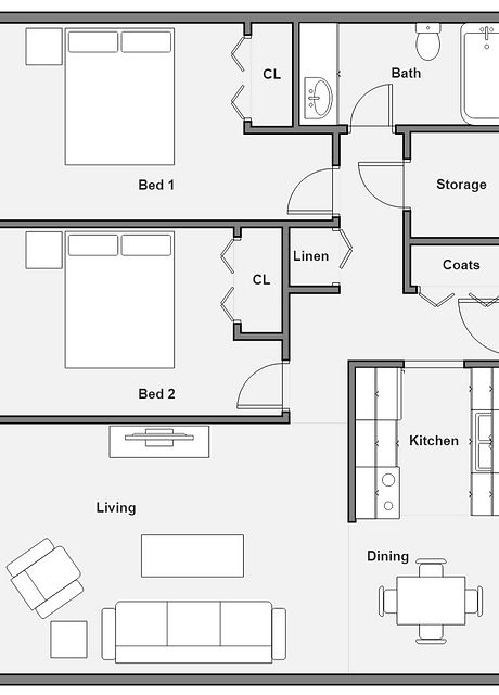 Floorplan Layout 104-805 Holt Street_edi