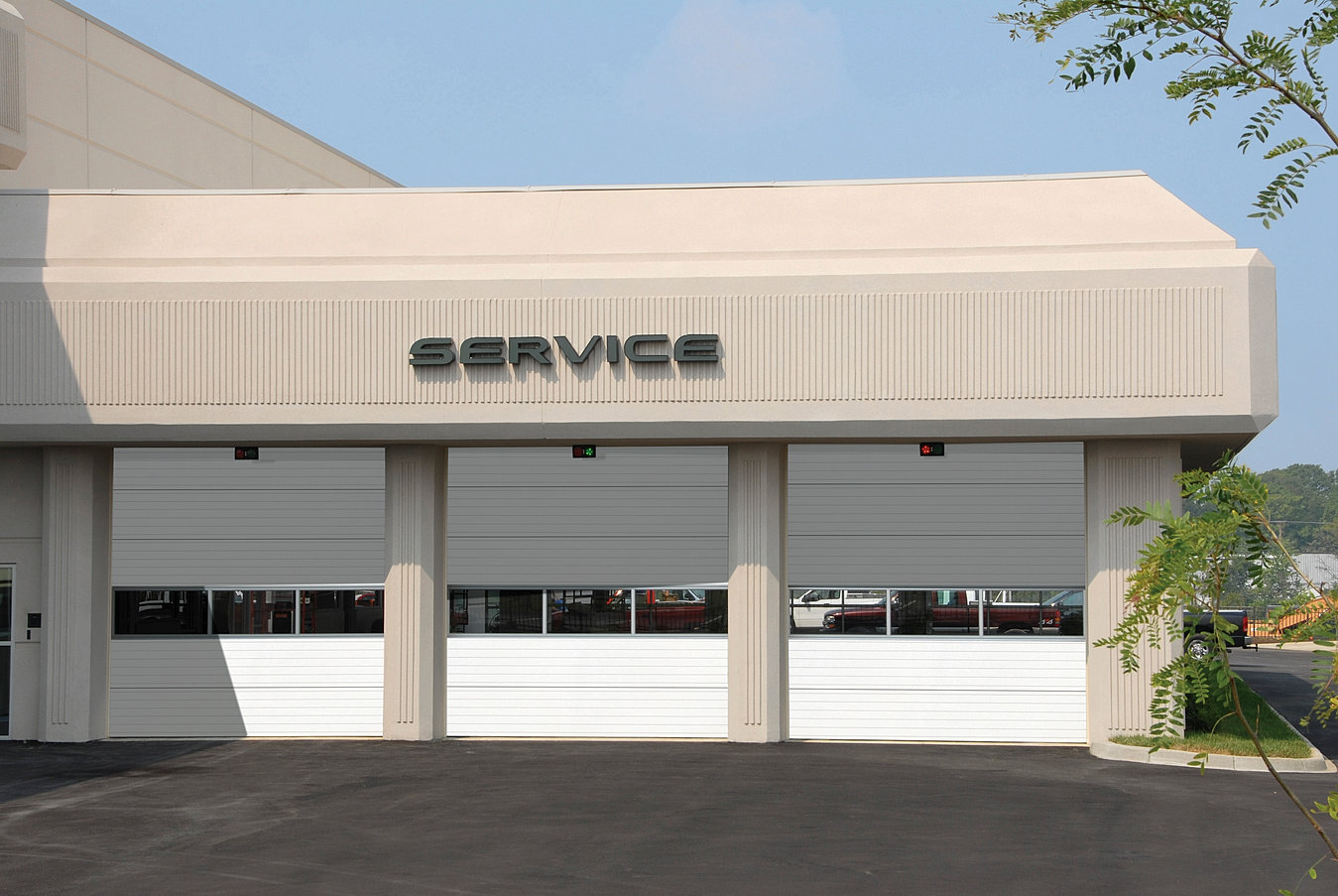 Overhead Door overhead door little rock images : Canadian Doormaster - Garage Doors Vancouver
