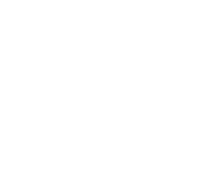 mcbc_logo_zoo.png