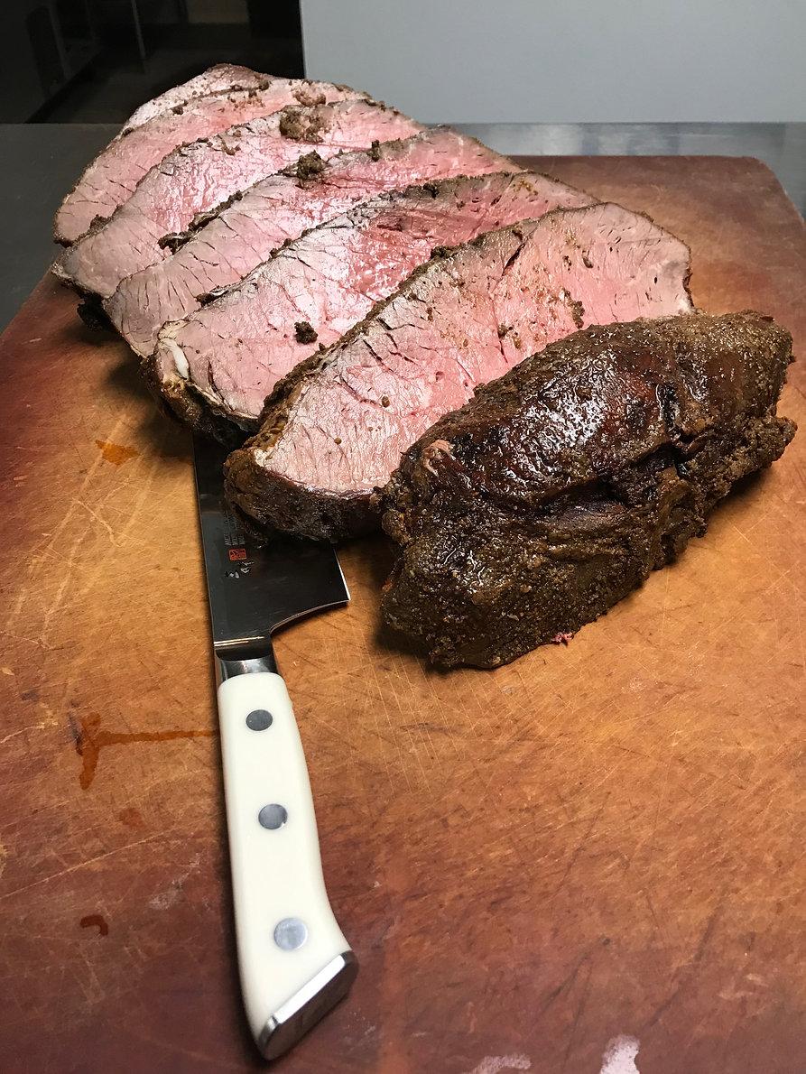 Clermont Steak.jpg