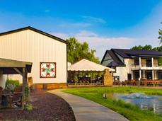 Farmhouse _ Carriage House.jpg