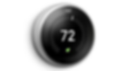 nest learning thermostat.png
