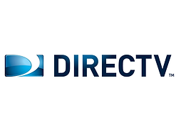 DirectTV-logo.png