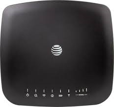 Now Offering AT&T TV