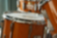 close-up-drum-set-drums-60636.jpg