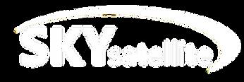 Sky Logo White.png