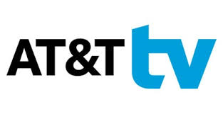 AT&T TV Logo.png