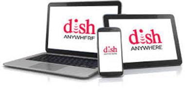 dish anywhere.jpg