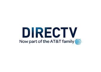 DirecTV-logo-1.jpg