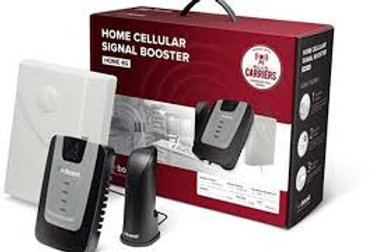 weBoost Home Room Signal Booster Kit