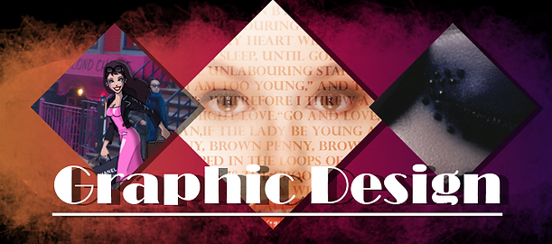 Web-Banners-Graphic_Design.png