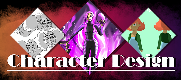 Web-Banners-Character_Design.png