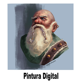 Pintura Digital.png