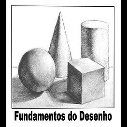 Fundamentos do desenho.png
