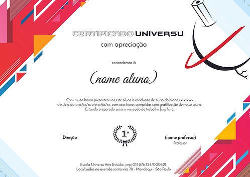 certificado alunos.jpg