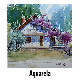 Aquarela.png