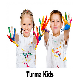 Turma Kids.png