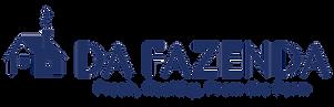 LogoFrontPAge_Dafazenda.png