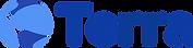 terra-logo_(8).png