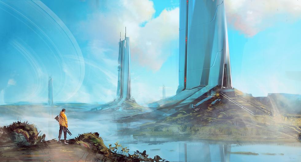 Pylon Background.png