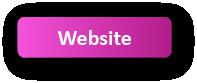 WebsiteSmaller.png