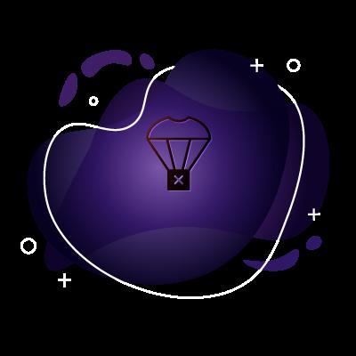 Airdrop-logo.png