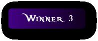 Winner3.png