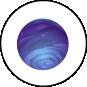 OzoneRound.png