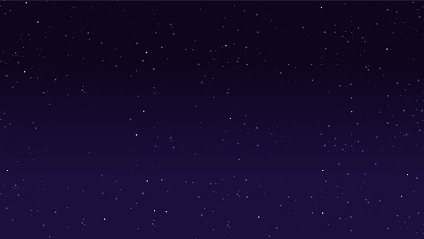 background3.png