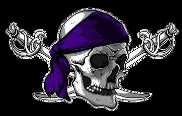 PiratePurple.png