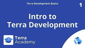 Terra Academy.jpg