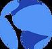 logo-crypto-terra.png