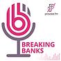 Breaking banks.png