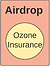 Ozone Insurance.png