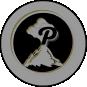PlutoBlack.png