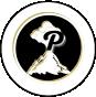 PlutoRound_1.png