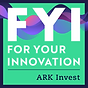 Ark Invest.png