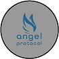 AngelBlack.png