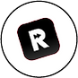 RerunRound_1.png