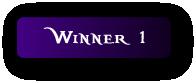 Winner1.png