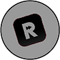 RerunBlack.png